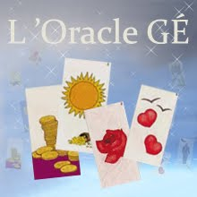 img_oracle-ge